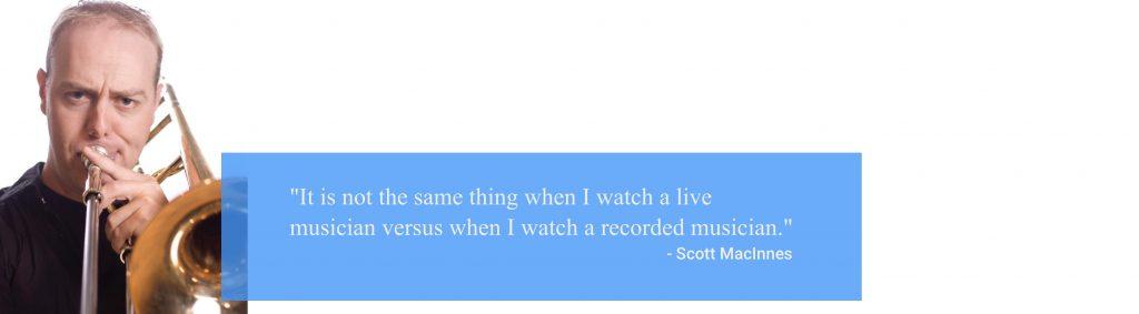Scott MacInnes