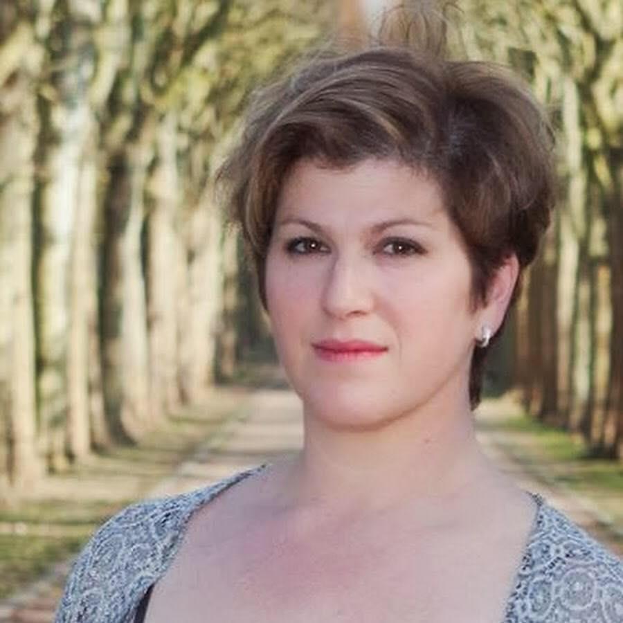 Karen Wierzba